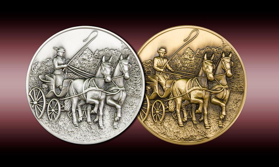 medallas_hipica_5